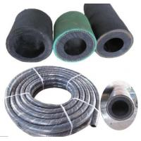 Cheap Excellent quality 450 psi 1/2 inch sandblast hose with competitive prices made in China for sale