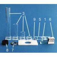 Settlement of phytoplankton counting box Research by mud, sampling equipmentequipment