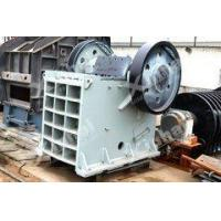 Cheap Rod Mill for sale