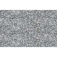 Shandong Sesame Grey Granite