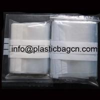 Custom Reclosable Ziplock Bags