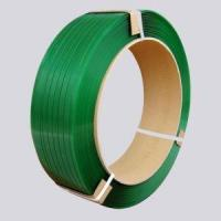 Plastic Packing Strap Can Be Used with Any Manual Strapping Tool,cheap , Safe and Recycable
