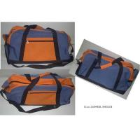 Travel bag GJ-L036#