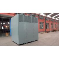 Products  Marine transformer casing