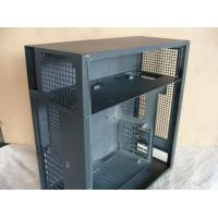 Products  Computer Case