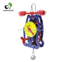 Pendulum For Assembling Toys For Children ABS
