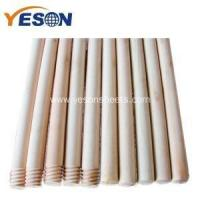 Cheap broom hanle yeson sale price for sale