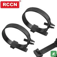 Cable Tie RCCN Cable Tie RMC