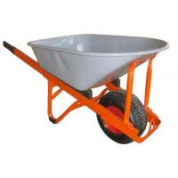 Cheap Material Handling Tools for sale