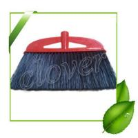 Cheap soft broom K-C-315 for sale