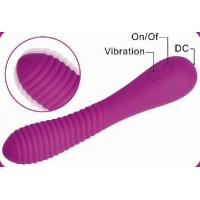 Cheap Bullet Collections G-spot vibrator for sale