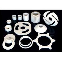 Cheap Sanding machine fittings series of wear-resistant for sale
