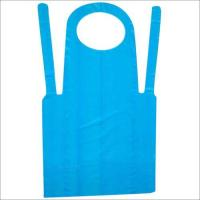 Cheap Surgical Apron for sale