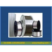 Lowest price Inconel 625 Nickel Alloy wire