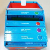 box-24 Toy Packaging