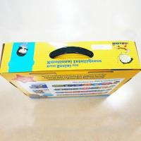 box-28 Toy Packaging