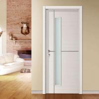 Painting Interior Doors and Be Made Any Interior Door Size
