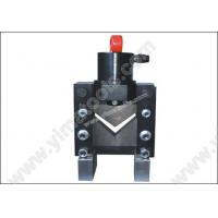 Cheap angle steel cuttingCAC-75 for sale