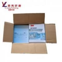 Cheap 3m 401Q abrasive paper for surface sanding for sale