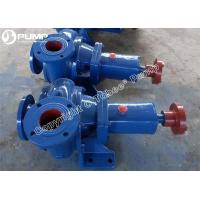 Cheap TPW Horizontal Sewage Pump for sale