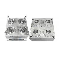 Hot Runner Disposable High Speed Thin-wall Injection Mould