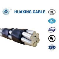 Photovoltaic Wire AAC