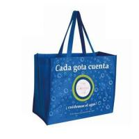Top Quality promotional pp non woven bags bag for shopping pet