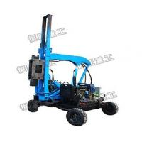Cheap Hydraulic Tools hydraulic vibratory pile d for sale