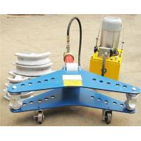Cheap Hydraulic Tools High quality tube bender m for sale
