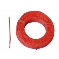Temperature controller thermocouple lead wire used in 2 wire thermocouple