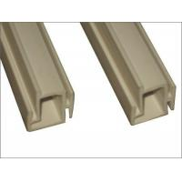 Cheap PVC Thermal Break for sale