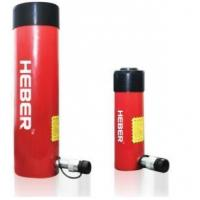 Cheap General Purposes , Single Acting Cylinders for sale