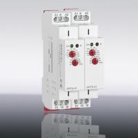 Cheap single-function time relay Delay on/Delay off GRT8-A1 for sale