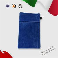 Cheap Microfiber Glasses Bags for sale