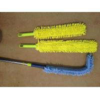 Cheap duster with handle for sale