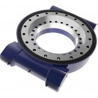 ROTARY SUPPORT SE14-2