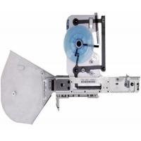 Quality Fuji CP8 feeder for sale