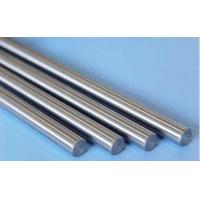Quality Stainless steel Product name:SUs347 stainless steel for sale