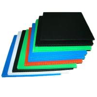 Quality Anti - static hollow partitions for sale