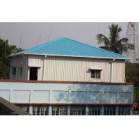 Cheap Roof Top Music Hall for sale