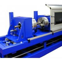 Quality Dual Headstock Lathe for sale