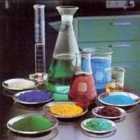 Solvent Chemical COBALT CHLORIDE