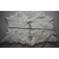 Cheap cashmere skin for sale