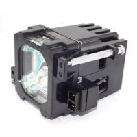 Projector lamp fit for JVC