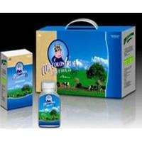 Cheap product packaging for sale