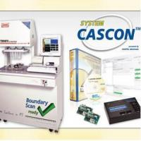Cheap Boundary Scan English Product Boundary Scan / T800FV for sale