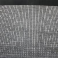 Cheap PE Reinforced Polyester Mat for sale