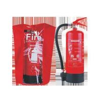 Cheap Fire Extinguisher Cover for sale