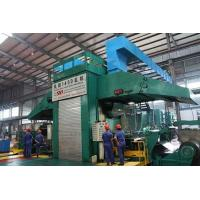 Cheap Cold Rolling Mill for sale
