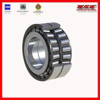 Cheap Tapered Roller Bearings 9386H/X2S-9385 for sale